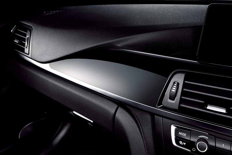 bmw-4-series-gran-coupe-135-units-limited-edition-of-style-edge-xdrive20150624-8-min