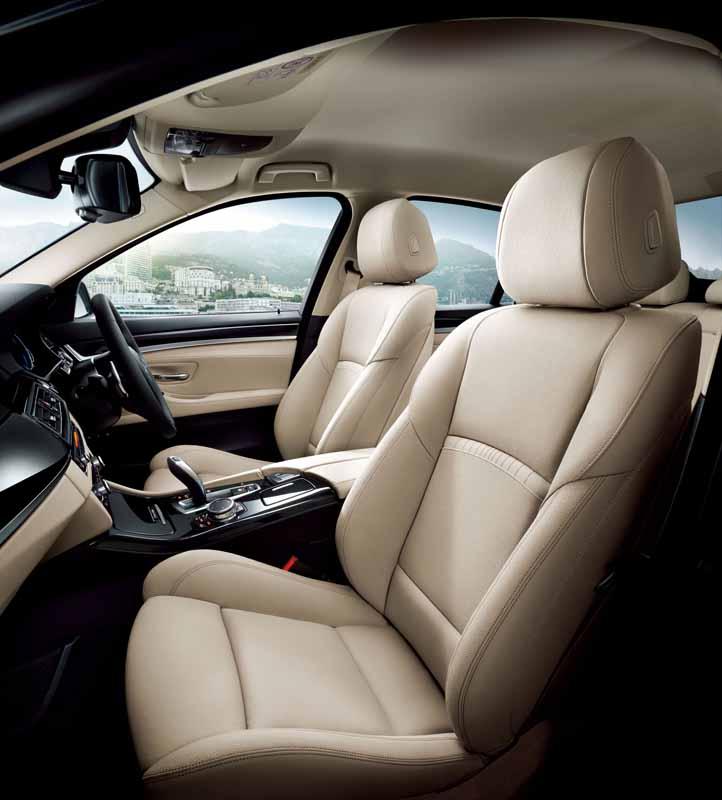 bmw-5-series-sedan-limited-model-grace-line-released-of20150604-1-min