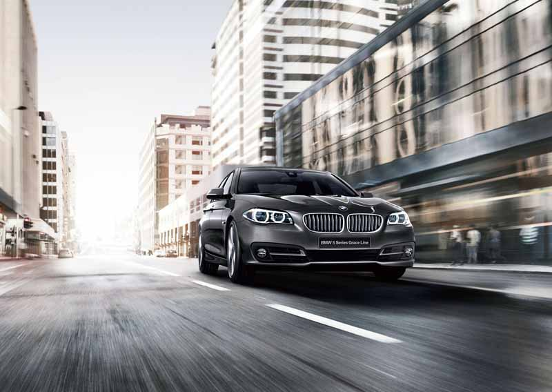 bmw-5-series-sedan-limited-model-grace-line-released-of20150604-10-min