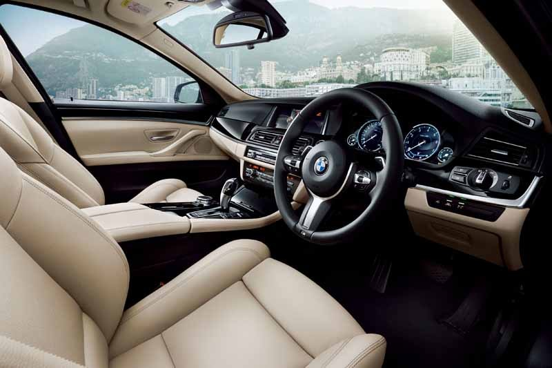 bmw-5-series-sedan-limited-model-grace-line-released-of20150604-2-min