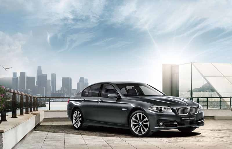 bmw-5-series-sedan-limited-model-grace-line-released-of20150604-4-min