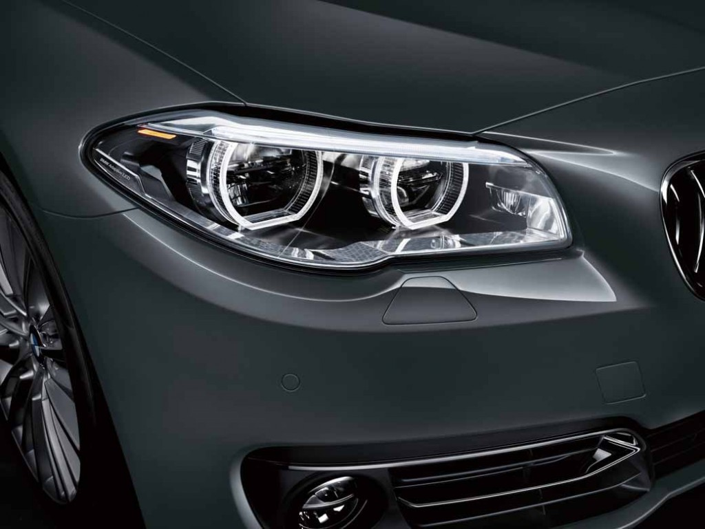 bmw-5-series-sedan-limited-model-grace-line-released-of20150604-8-min