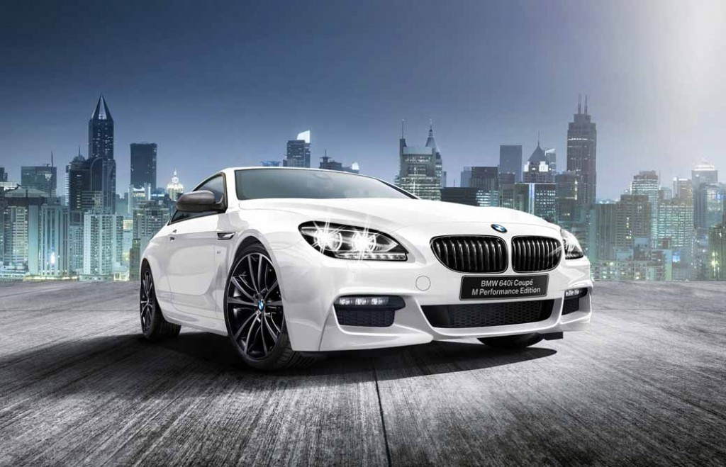 bmw-640i-coupe-m-performance-edition-nationwide-10-cars-limited-release20150508-1-min