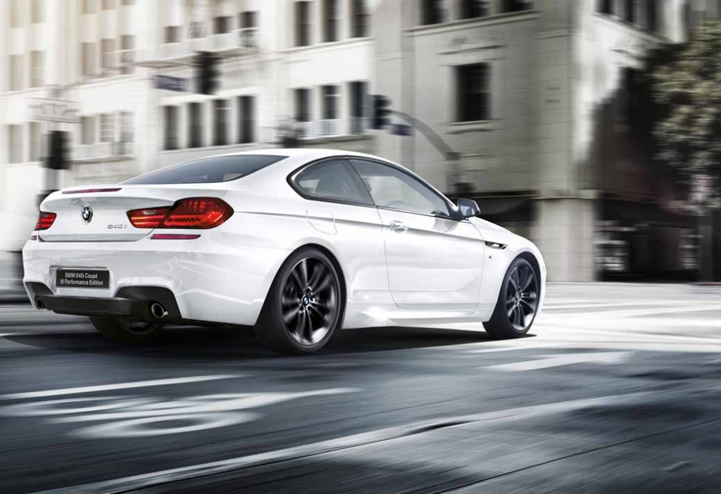 bmw-640i-coupe-m-performance-edition-nationwide-10-cars-limited-release20150508-2-min