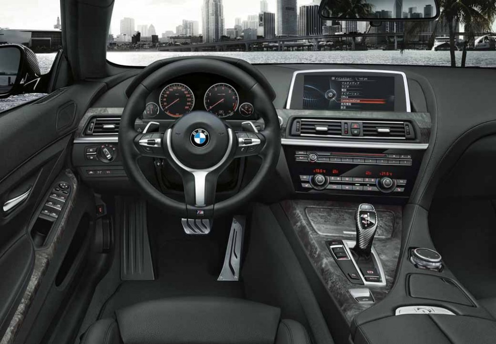 bmw-640i-coupe-m-performance-edition-nationwide-10-cars-limited-release20150508-3-min