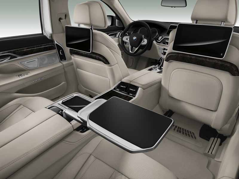 bmw-and-publish-the-new-7-series-in-the-european-market20150611-2-min