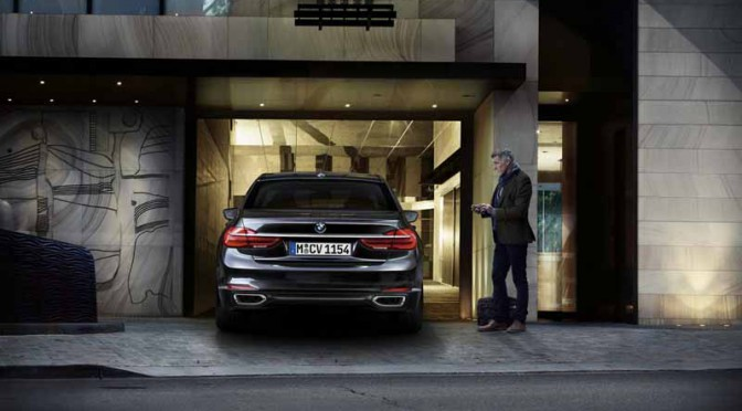 bmw-and-publish-the-new-7-series-in-the-european-market20150611-8-min