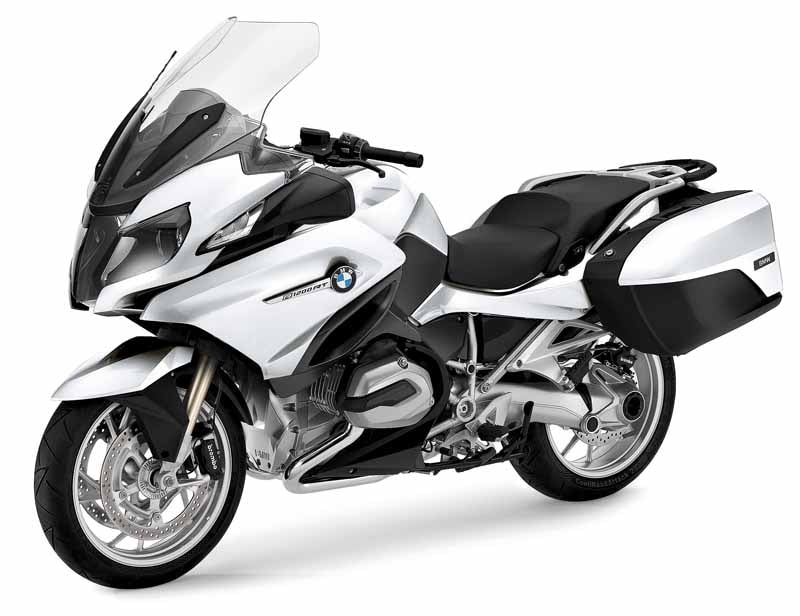 bmw-motorrad-r-1200-rt-limited-color-is-alpine-white-appearance-of20150627-1-min