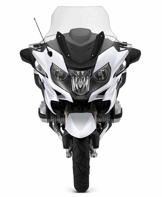bmw-motorrad-r-1200-rt-limited-color-is-alpine-white-appearance-of20150627-10-min