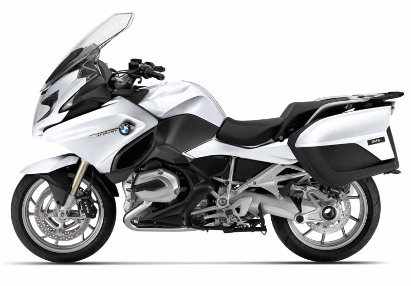 bmw-motorrad-r-1200-rt-limited-color-is-alpine-white-appearance-of20150627-8-min