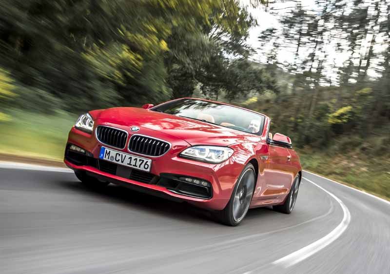bmw-new-6-series-announced20150626-22-min