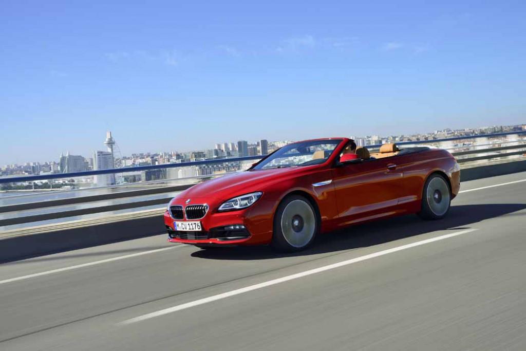 bmw-new-6-series-announced20150626-24-min
