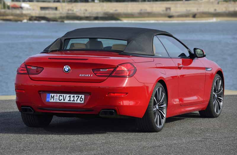 bmw-new-6-series-announced20150626-32-min