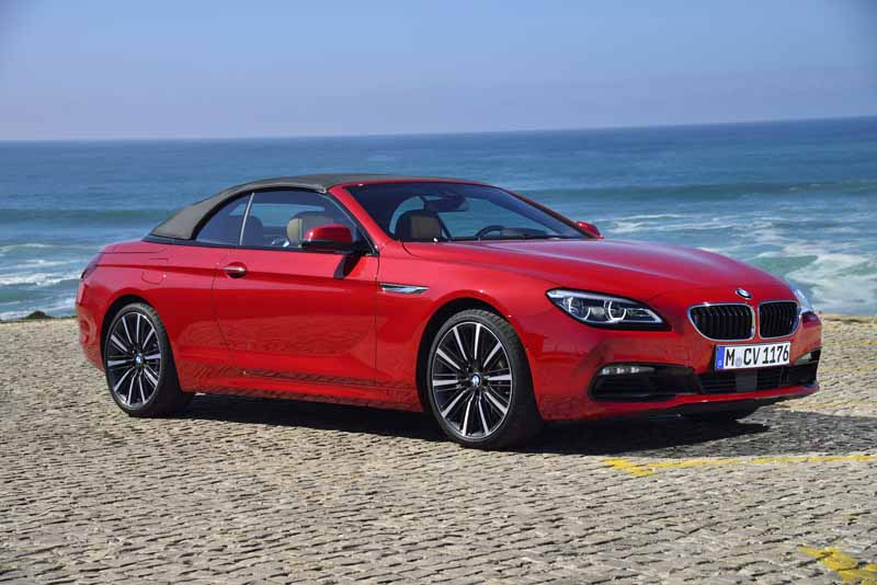 bmw-new-6-series-announced20150626-35-min