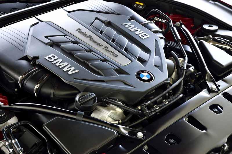 bmw-new-6-series-announced20150626-42-min