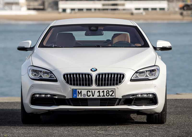 bmw-new-6-series-announced20150626-47-min