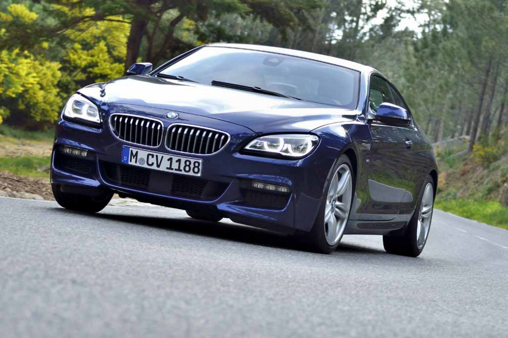 bmw-new-6-series-announced20150626-5-min