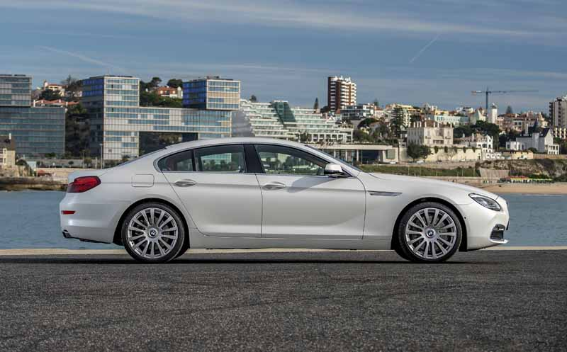 bmw-new-6-series-announced20150626-50-min