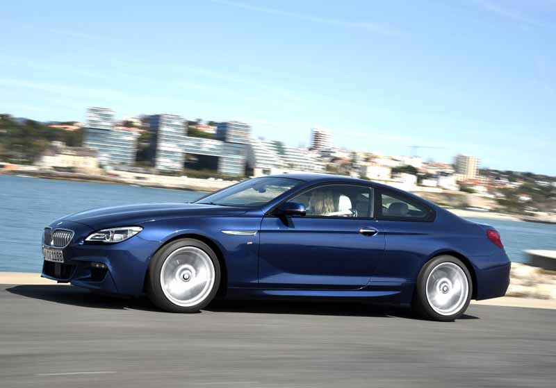 bmw-new-6-series-announced20150626-7-min
