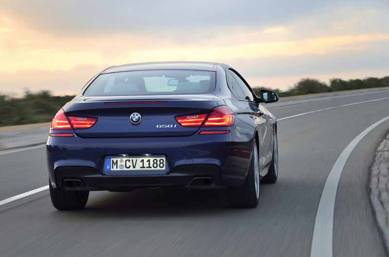 bmw-new-6-series-announced20150626-9-min
