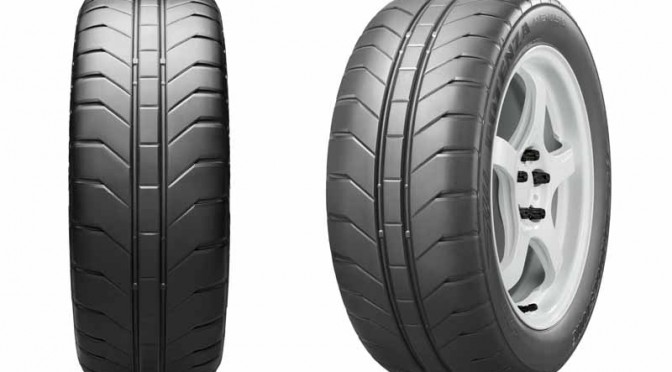 bridgestone-high-grip-sport-tire-potenza-re-05d-released20150629-1-min