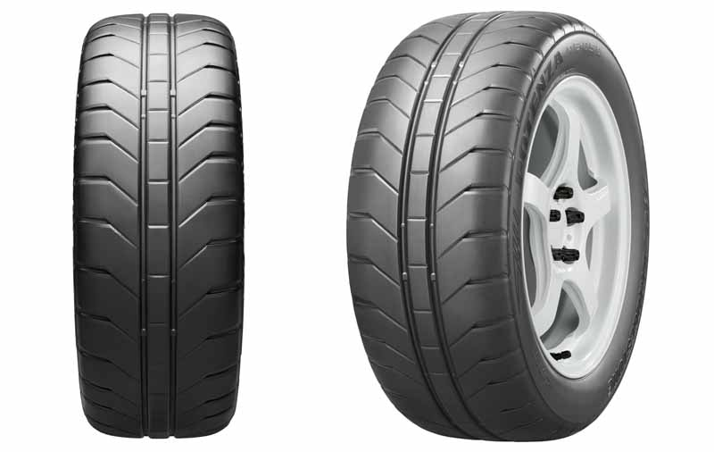 bridgestone-high-grip-sport-tire-potenza-re-05d-released20150629-1-min