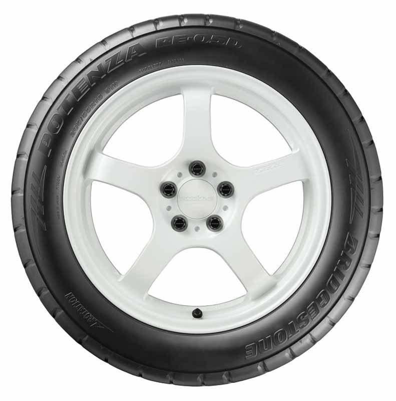 bridgestone-high-grip-sport-tire-potenza-re-05d-released20150629-3-min