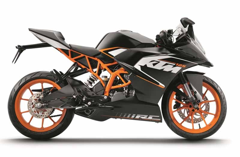 bs12-twellv-campaign-to-get-a-bike-that-was-squid-to-see-the-suzuka-820150610-1-min