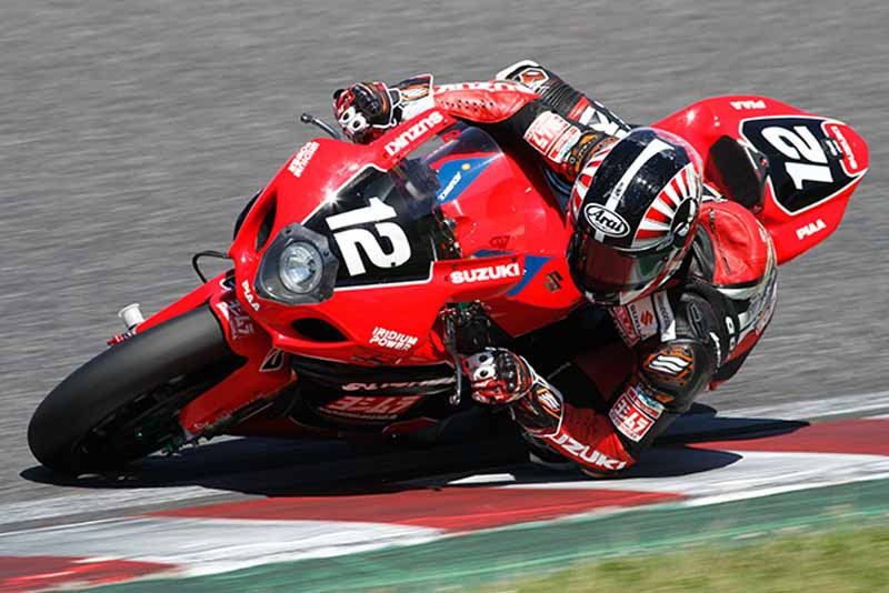 bs12-twellv-campaign-to-get-a-bike-that-was-squid-to-see-the-suzuka-820150610-2-min