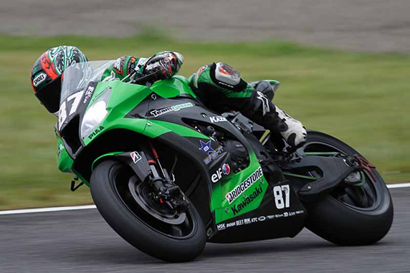 bs12-twellv-campaign-to-get-a-bike-that-was-squid-to-see-the-suzuka-820150610-3-min