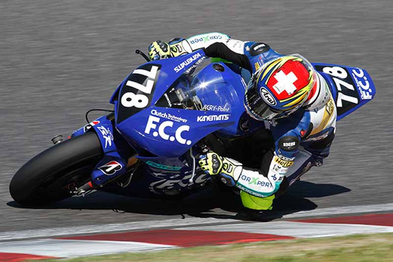 bs12-twellv-campaign-to-get-a-bike-that-was-squid-to-see-the-suzuka-820150610-4-min