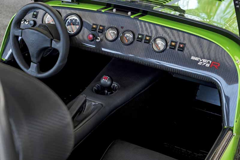 caterham-new-sigma-engine-wide-body-in-the-european-market-seven-275r-appearance20150610-2-min