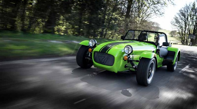 caterham-new-sigma-engine-wide-body-in-the-european-market-seven-275r-appearance20150610-3-min