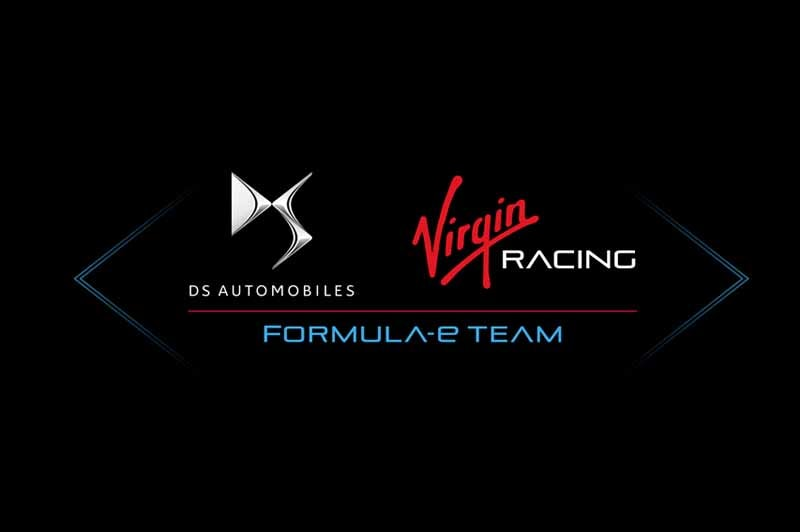 citroen-ds-announced-the-virgin-racing-and-partnership-of-formula-e20150627-1-min