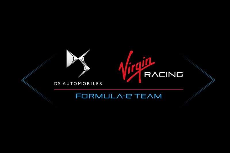 citroen-ds-announced-the-virgin-racing-and-partnership-of-formula-e20150627-1-min