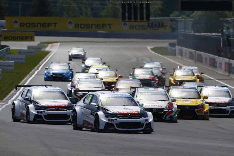 citroen-it-challenges-the-wtcc-three-european-races-from-slovakia-or-rivals-of-revenge-made20150619-1-min