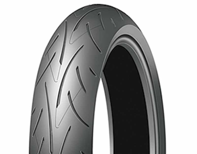dunlop-the-gsxs1000abs-·-s1000f-abs-fitted-with-a-sport-max-d21420150627-2-min