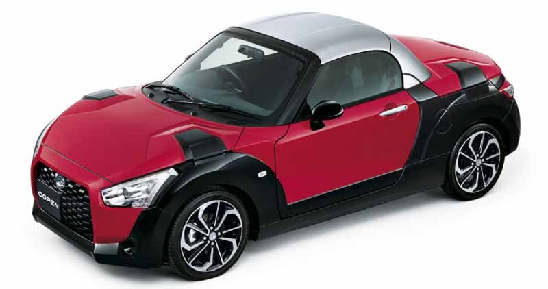 daihatsu-third-design-become-copen-cerro-released20150618-1-min