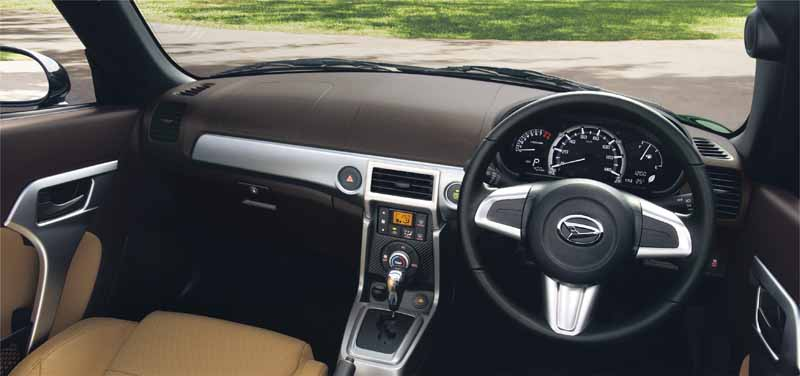 daihatsu-third-design-become-copen-cerro-released20150618-12-min