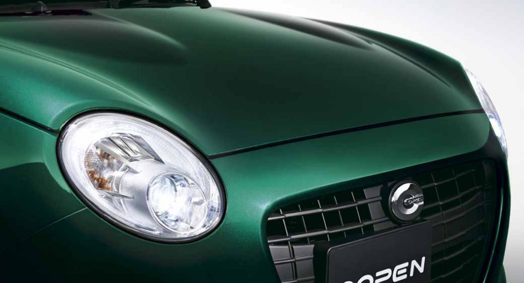 daihatsu-third-design-become-copen-cerro-released20150618-16-min