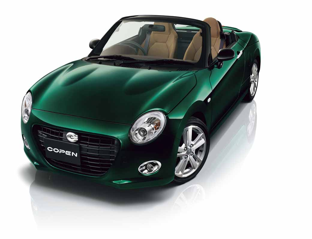 daihatsu-third-design-become-copen-cerro-released20150618-19-min