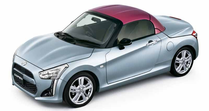 daihatsu-third-design-become-copen-cerro-released20150618-2-min