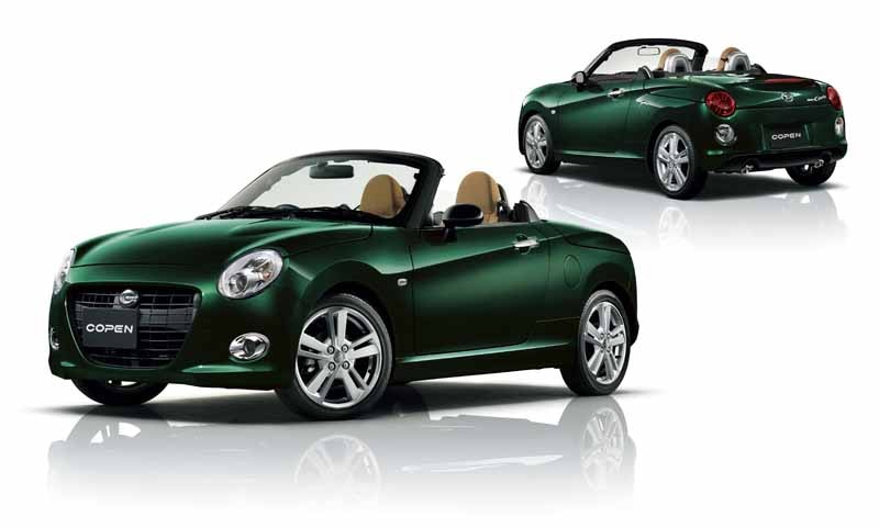 daihatsu-third-design-become-copen-cerro-released20150618-20-min