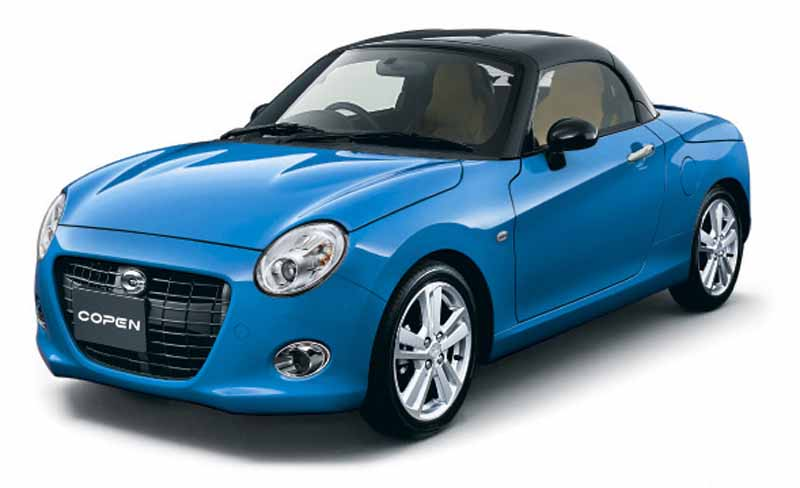daihatsu-third-design-become-copen-cerro-released20150618-4-min