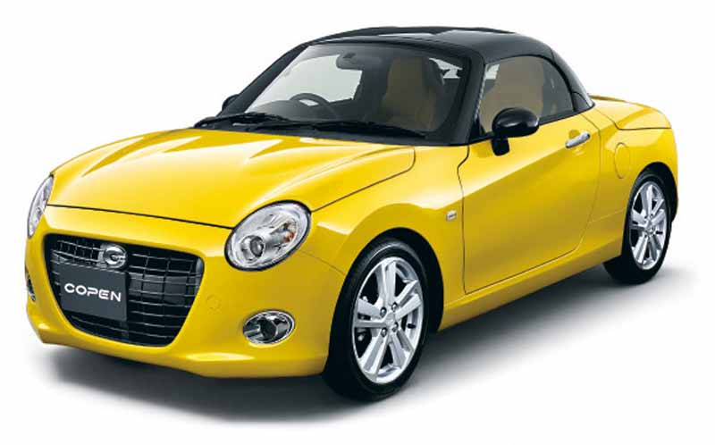 daihatsu-third-design-become-copen-cerro-released20150618-5-min