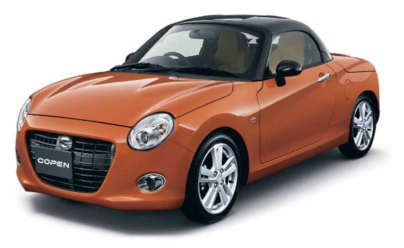 daihatsu-third-design-become-copen-cerro-released20150618-6-min