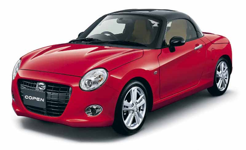 daihatsu-third-design-become-copen-cerro-released20150618-7-min