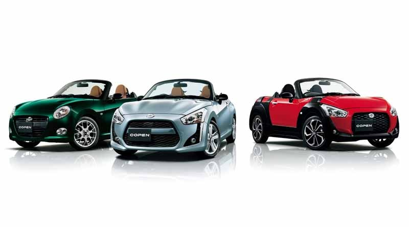 daihatsu-third-design-become-copen-cerro-released20150618-8-min