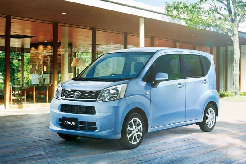 daihatsu-won-the-move-minicars-first-asv-20150601-2-min