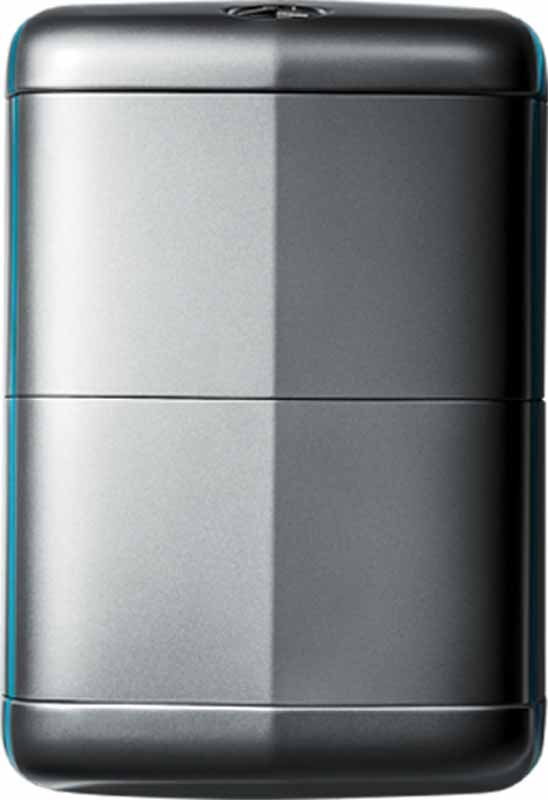 daimler-and-start-taking-orders-for-household-stationary-storage-batteries-starting-with-munich20150610-2-min